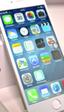 10 millones de iPhone 6 y 6 Plus vendidos en su primer fin de semana