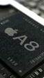 Los nuevos iPhone 6 y 6 Plus vuelven a liderar en rendimiento y duración de batería