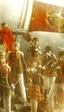 TGS: Video de juego de 'Final Fantasy Type-0 HD'