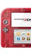 Nintendo presenta dos modelos nuevos de la Nintendo 2DS