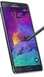El Samsung Galaxy Note 4 se puede doblar haciendo bastante fuerza, y me importa poco