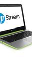 HP presenta una tableta Windows 8.1 de 99 dólares y un portátil de 199 dólares