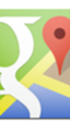 Google Maps para iPhone ya está disponible en el App Store