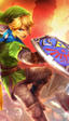Hyrule Warriors, la mezcla perfecta de Zelda y Dynasty Warriors