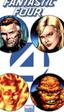 Marvel cancela los cómics de Los Cuatro Fantásticos... ¿para recuperar los derechos cinematográficos?