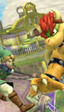 Se adelanta la fecha de lanzamiento de Super Smash Bros. para WiiU