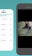 Microsoft Xim es una aplicación para compartir fácilmente fotografías desde tu smartphone