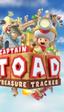 Revelada la fecha de lanzamiento de 'Captain Toad: Treasure Tracker'