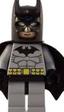 'LEGO Batman' tendrá su propia película para cines tras el éxito de 'La LEGO película'