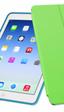 El nuevo iPad Air incluiría un procesador A8X con mayor rendimiento gráfico
