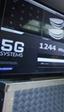 Samsung alcanza velocidades de 7,5 Gbps en las pruebas de campo de 5G