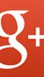 Google actualiza las versiones de iOS y Android de Google+