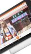 La tableta Nexus 9 ya está disponible para comprar en Google Play