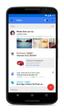Google defiende la simplicidad de Inbox como un producto para usuarios básicos