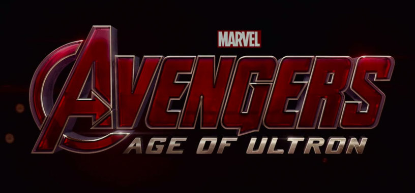 Nuevo tráiler de 'Los Vengadores: La Era de Ultrón' con una escena de la película