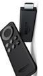 Amazon no va a permitir el nuevo Apple TV ni los nuevos Chromecast en su tienda