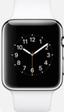 El Apple Watch llegaría a las tiendas en la primavera