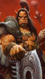 Análisis: WoW - Warlords of Draenor