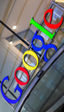 Google y LG acuerdan un intercambio de patentes durante 10 años