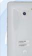 Huawei Ascend D2 y Ascend W1 serán mostrados durante el CES 2013