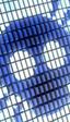 Un nuevo malware infecta a más de 100.000 webs que usan WordPress