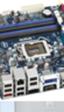 Los fabricantes de placas base (motherboards) reducen sus beneficios un 20 por ciento en 2012