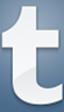 Tumblr adapta su aplicación de Android para dar soporte a las tabletas