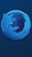 Firefox cumple 10 años y Mozilla presenta su navegador pensado para desarrolladores web