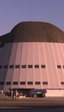 Google operará un aeródromo de la NASA durante 60 años