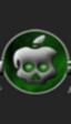 Untethered Jailbreak ya disponible para iPhone 4S e iPad 2