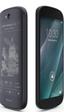 Presentan oficialmente YotaPhone 2 con doble pantalla AMOLED/tinta electrónica