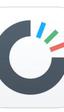 Dropbox lanza las versiones para web e iPad de Carousel