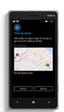 Un anuncio de Microsoft pone frente a frente a Siri y Cortana