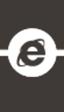 Las señales del apocalipsis: Internet Explorer es bueno ahora