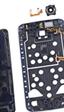 El desmontaje de un Nexus 6 muestra que es fácil de reparar