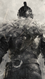 'Dark Souls 2' llegará el próximo año a Xbox One y PlayStation 4