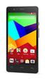 bq presenta el teléfono Aquaris E5 4G y la tableta Aquaris E10