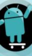 CyanogenMod tendrá su propio Market para Android