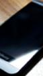 RIM ha subido la producción de BlackBerry 10 de 500.000 a 1 ó 2 millones de móviles al mes