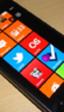 Crean una utilidad para hacer jailbreak a las tabletas con Windows RT