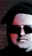 Kim Dotcom anuncia el regreso de Megaupload en 2017