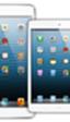 Rumor: nuevo iPad y segunda generación de iPad mini en marzo