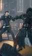 El próximo Assassin's Creed tendrá lugar en el Londes de la época victoriana