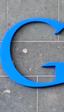 Google News cerrará las puertas en España el 16 de diciembre