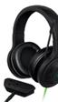 Razer adapta sus cascos Kraken a la para los usuarios de la Xbox One