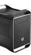 Las mejores configuraciones de PC gaming, diseño y ofimática del momento (enero 2021)