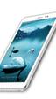 Huawei lanzará en Europa su tableta Honor T1 por 129 euros