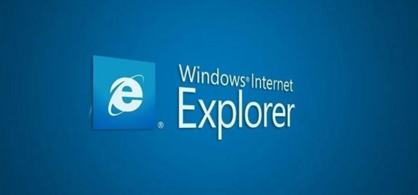 Un nuevo fallo de seguridad en Internet Explorer 6, 7 y 8 da control sobre el sistema operativo