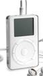 Apple gana el juicio por el caso de introducción de DRM en la música de los iPods