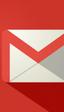 Gmail para Android ahora tiene una bandeja de entrada unificada para todas tus cuentas